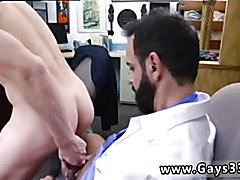 Sex while sleeping gay hunk movies and hand job and blow job straight cop Fuck Me In the