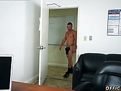 Small boy old gay sex movieture xxx His chief is always interrupting his work with stunts