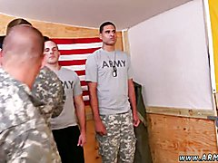 Free mature gay adult military movies and physical for male chinese army recruits Yes