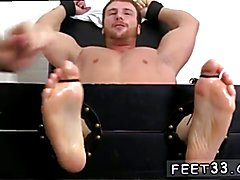 Gay japanese boys underwear fetish and gay ladies porn first time Wrestler Frey Finally