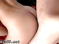 Old gay sex young men porn make and gay guy cum in my face sex movietures Fucking Never