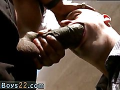 Free movie gay arab big dicks Hey there It's Gonna Hurt fans... This weeks update is real