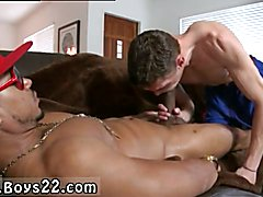 Teen boy gay porn dock Hey people... We have got another gut wrenching scene of of It's