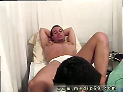 Masturbating boy gay porn video Deep sighing and some light squealing came from the
