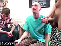 College male jerk off stories gay Sometimes you have to go all out and put it all on the