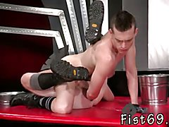 Hot fake nude turkish male actors gay In an acrobatic 69, Axel Abysse stuffs his mitt