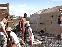 Nude french male soldiers and gays army sex galleries xxx Shit if i knew this was the