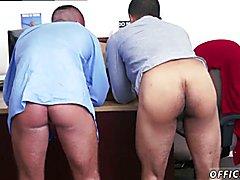 Boys naked gay sex movieture xxx Earn That Bonus