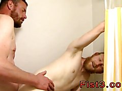 Young college guys dick slips and virgin gay boy sex Kinky Fuckers Play & Swap Stories