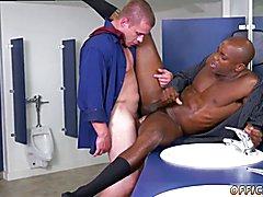 Hot gay sex boy to boy japan xxx The HR meeting