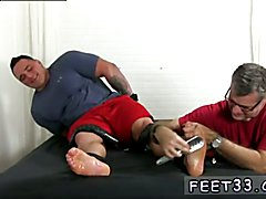 Teen boys foot gay sex and young nude leg boys xxx Karl has muscle on his muscle, so we