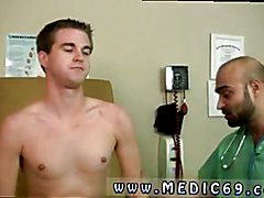 All male doctor blow jobs gay first time I was highly astonished to observe Connor back