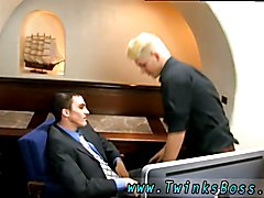 Mutual masturbation in briefs gay and old man young black twink xxx He ultimately colons