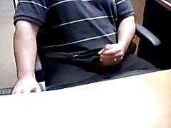 Office stroker