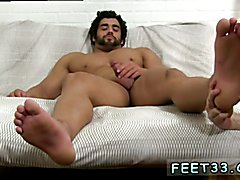 Boy takes his first cock porn and men of israel gay porn gallery Alpha-Male Atlas