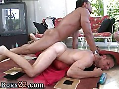 Big double dick gay and hairy muscle black men movies Hey people... Today we stopped by