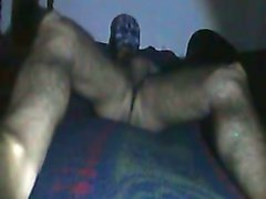 Eat my Big Thick Hard Long Tool and Tasty Fresh Sweet Balls