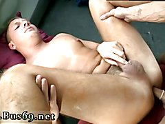 White straight gay porn stars men first time Between a Rock and a Hard Place
