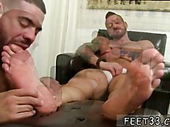 Cute sweet young gays sex videos Ricky Larkin is being interviewed for a posture as