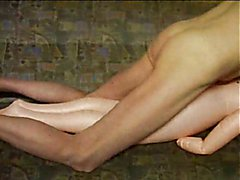 Doll Creampie Compilation IV