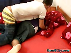 Drawing gay boy young older porno Gorgeous Boys Butt Beating