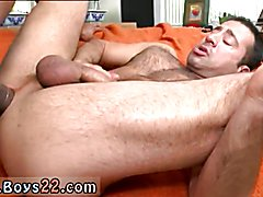 French gay sex porn big cock and porn video young sexy big dick boy first time Here we