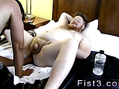 Free gay sex hot student and boys in bras fucked by older guys videos Sky Works Brock's