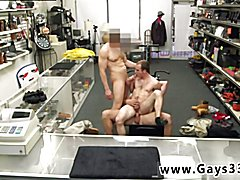 fun straight guys hidden camera gay What's the worse that can happen?