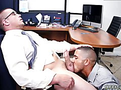 Sex movies of black gay men Sexual Harassment Class