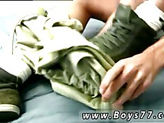 Dr exams twinks gay porn and twink lick pussy movie Ty is a adorable 18 yr old youngster