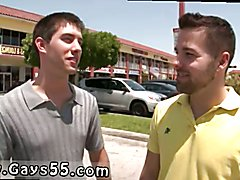Mutual masturbation outdoor images gay in this weeks out in public update im out with