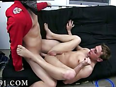 Gay twink massage movies This week's HazeHim conformity movie is pretty exciting. The