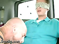 Scene emo twink gay sex Turn You Out!