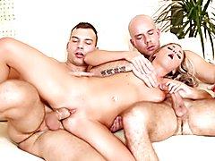 Gay Porn ( New Venyveras )  scene 12