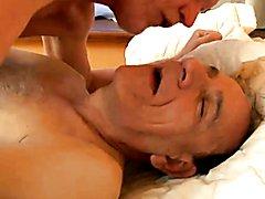 Gay Porn ( New Venyveras 5 )  scene 40