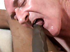 Gay Porn ( New Venyveras 5 )  scene 45