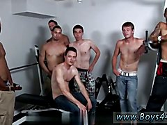 Worlds longest jack off cumshot gay xxx It was the hottest moment of his life!