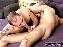 Celebrity gay foot porn and buff sexy guy fucking sucking With lots of great rod
