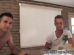 Muscle straight xxx gay sex I walked into the dining apartment and into a unwrap poker
