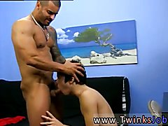 Beautiful young boys naked movie and gay juicy anal porn galleries Kyler may only be a