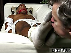 Black men on nude beaches pix gay By the time I had his socks off and was worshipping his