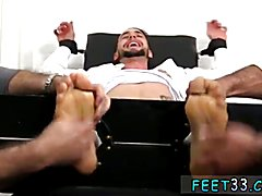 Big booty black gay guys having sex and camera ass first time KC Gets Tied Up & Revenge