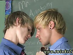 Photo gallery like surfer boys gay porn free and twinks on If you ever fantasized about a