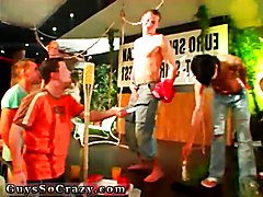 Thai gay sex fuck party movieture gallery This year the mischievous toasted college boys