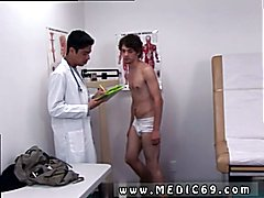 Nude doctor japan gay Looking around my knob he found the sensitive realm from