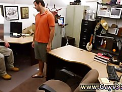 Straight gay man swallow male cum story and teen dominating feet Straight guy goes gay