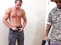 Bikini men gay porn sexy Extra Training for the Newbies