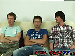 Twinks school gay pakistan xxx Jase, jacking furiously, aimed his stiffy at his pecs and