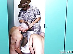 Teen gay sex story jack off woods Good Anal Training