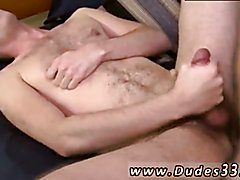 Violent fucking big cock gay sex These 2 are prepared for more, though, and they both
